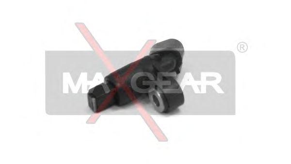 Датчик вращения колеса MAXGEAR 20-0059