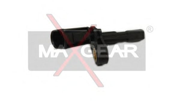 Датчик вращения колеса MAXGEAR 20-0068