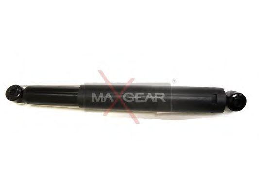 Амортизатор MAXGEAR 11-0046