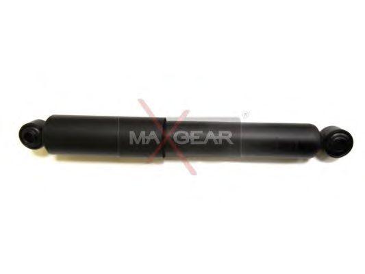 Амортизатор MAXGEAR 11-0075