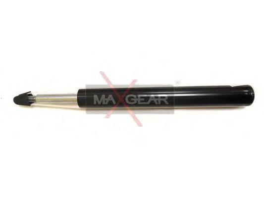 Амортизатор MAXGEAR 11-0176