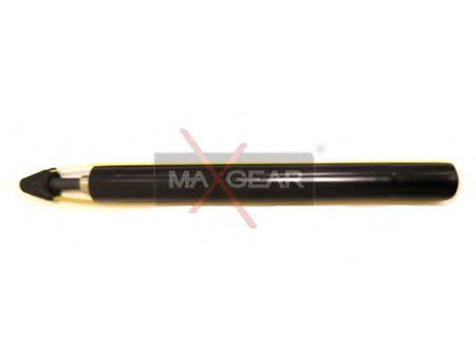 Амортизатор MAXGEAR 11-0226