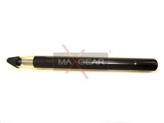 Амортизатор MAXGEAR 11-0228
