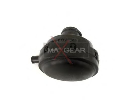 Пробка заливной горловины MAXGEAR 28-0101
