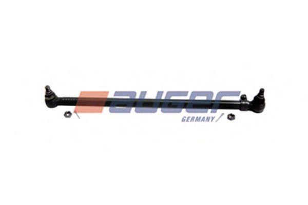 Рулевая тяга AUGER 10453
