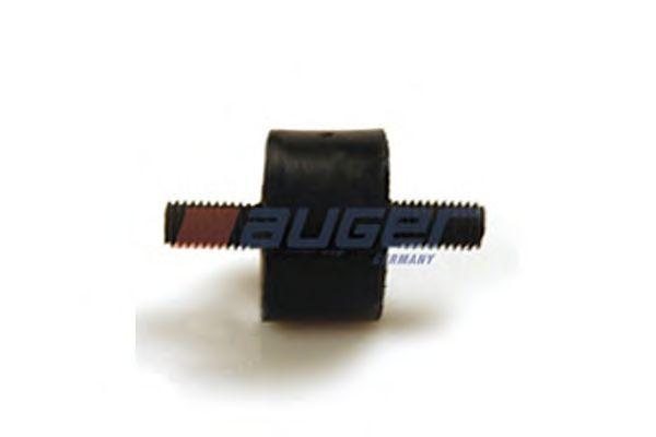 Буфер, воздушный фильтр AUGER 51810