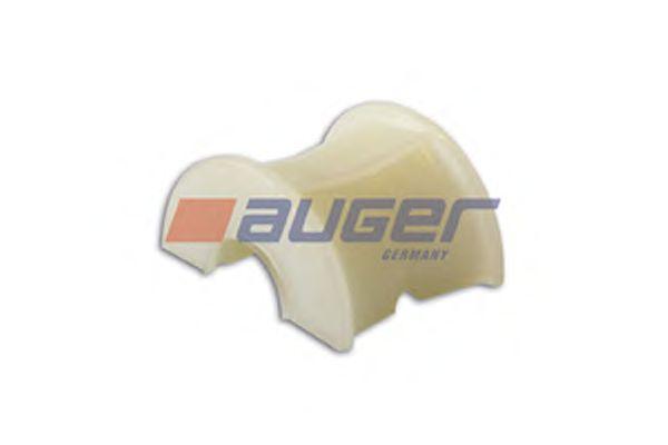Втулка, стабилизатор AUGER 52024