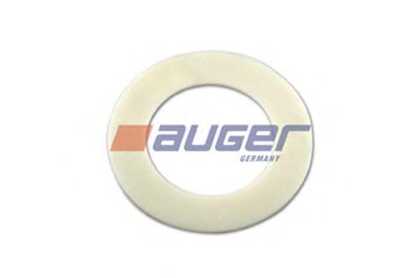 Сальник ступицы колеса AUGER 52071