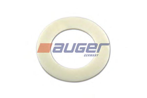 Сальник ступицы колеса AUGER 52073