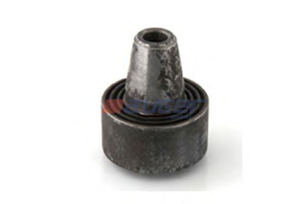 Опора, стабилизатор AUGER 53015