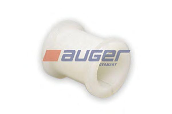 Опора, стабилизатор AUGER 54065
