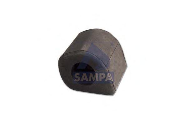Опора, стабилизатор SAMPA 011.009