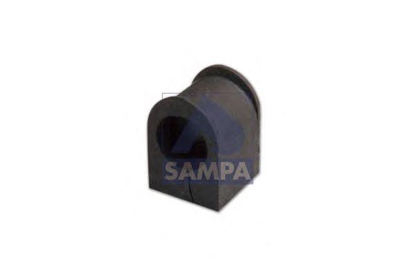Опора, стабилизатор SAMPA 011.016