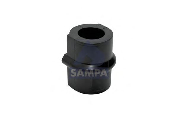 Опора, стабилизатор SAMPA 011.038
