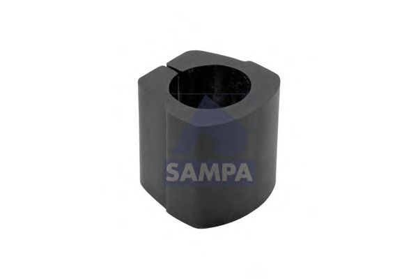 Опора, стабилизатор SAMPA 011.040