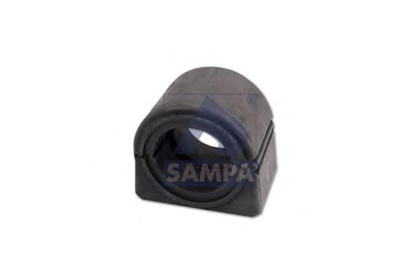 Опора, стабилизатор SAMPA 011.055