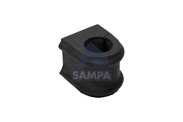 Опора, стабилизатор SAMPA 011.099