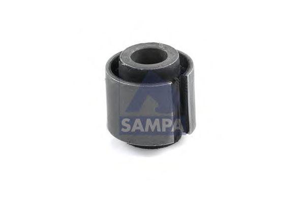 Втулка, стабилизатор SAMPA 011.176