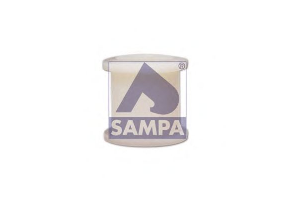 Опора, стабилизатор SAMPA 020.001