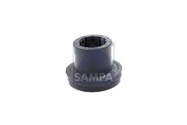 Сайлентблок рычага SAMPA 020.016