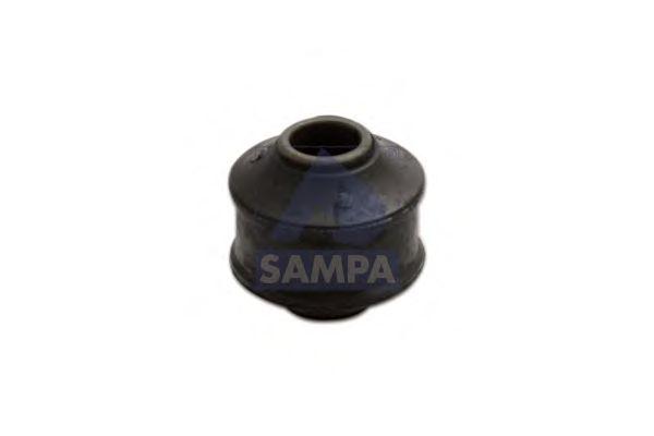 Втулка, стабилизатор SAMPA 020.080