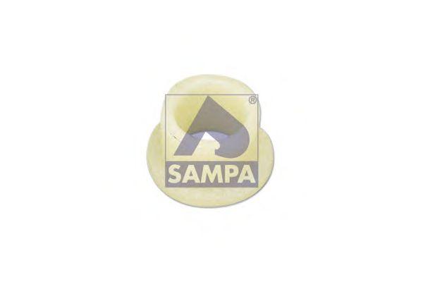 Втулка, стабилизатор SAMPA 030.004