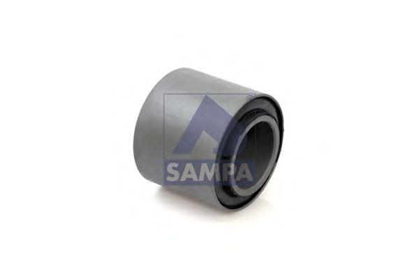 Сайлентблок рычага SAMPA 030.025