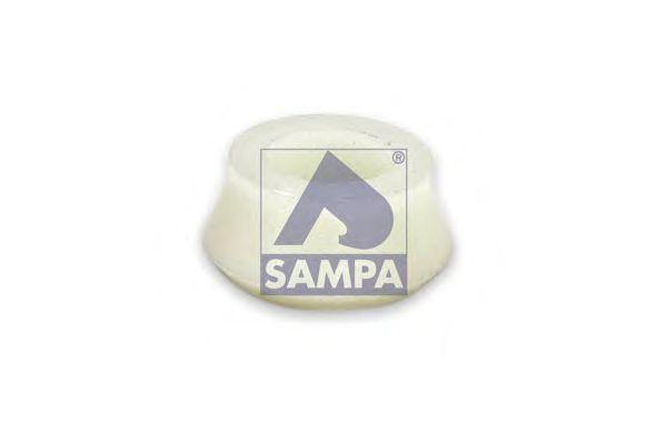 Втулка, стабилизатор SAMPA 030.042