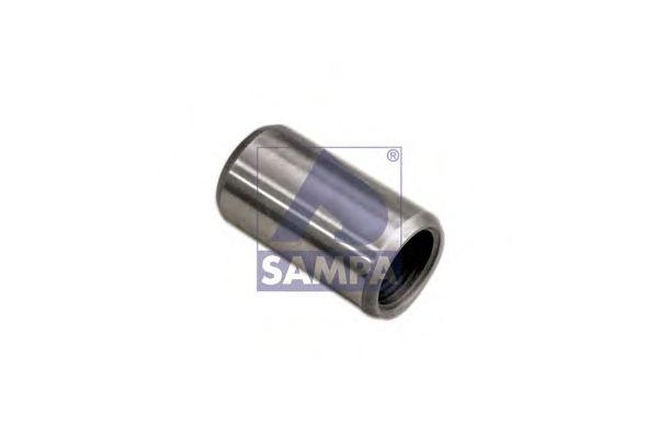 Втулка, листовая рессора SAMPA 030.167