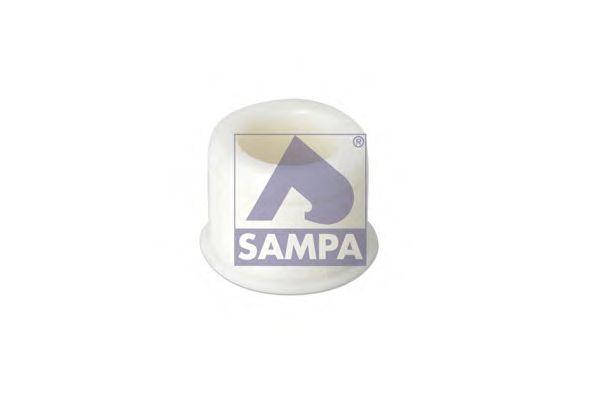 Опора, стабилизатор SAMPA 050.018