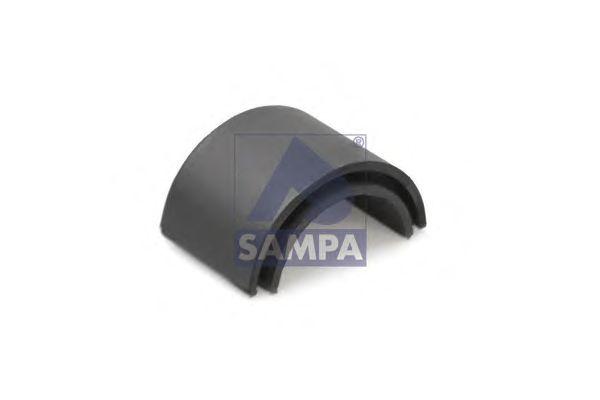 Втулка, стабилизатор SAMPA 060.121