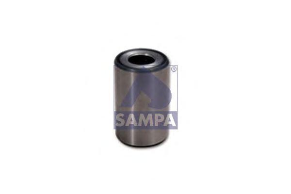Гильза, подвеска стабилизатора SAMPA 080.025