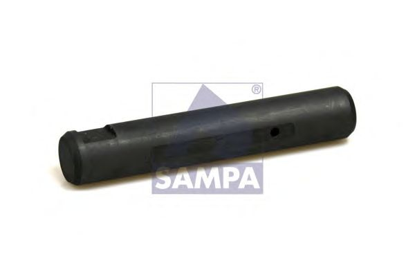 Палец ушка рессоры SAMPA 101.212