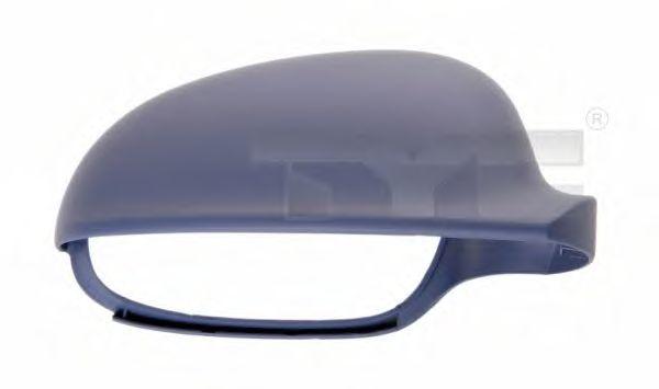 Облицовка зеркала TYC 337-0094-2