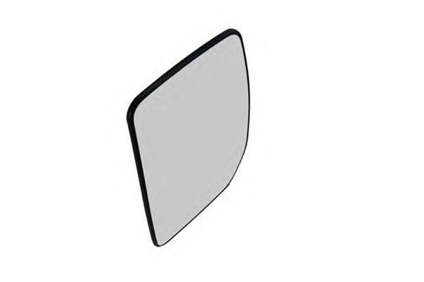 Стекло зеркала заднего вида MAGNETI MARELLI 182209063780