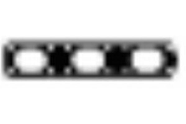 Прокладка выпускного коллектора PAYEN JD497