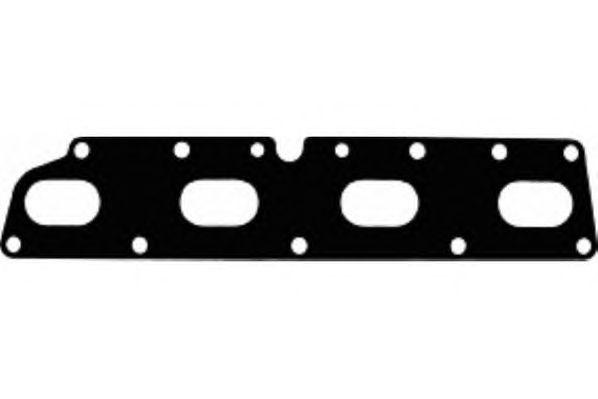 Прокладка выпускного коллектора PAYEN JD5980