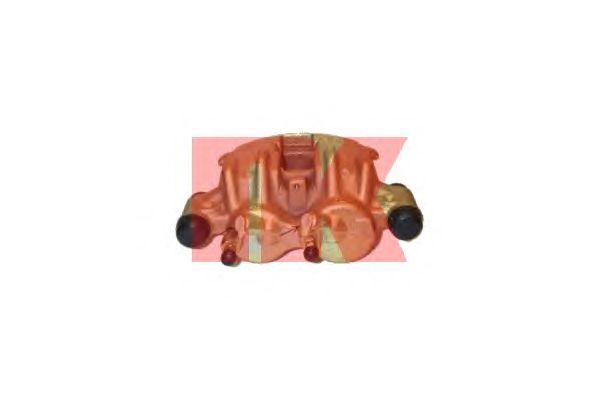 Тормозной суппорт NK 2137111