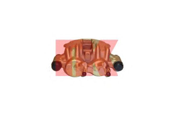 Тормозной суппорт NK 2137112