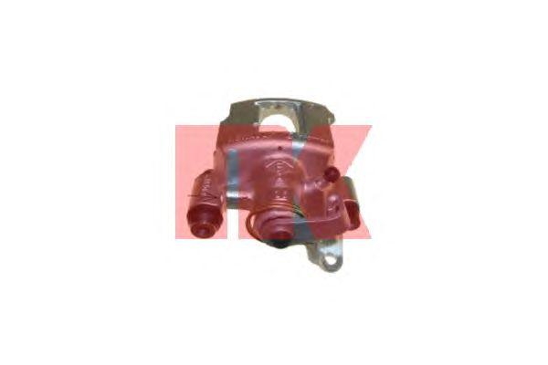 Тормозной суппорт NK 2139117