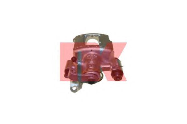 Тормозной суппорт NK 2139118