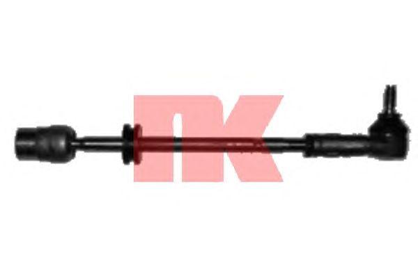 Рулевая тяга NK 5004749