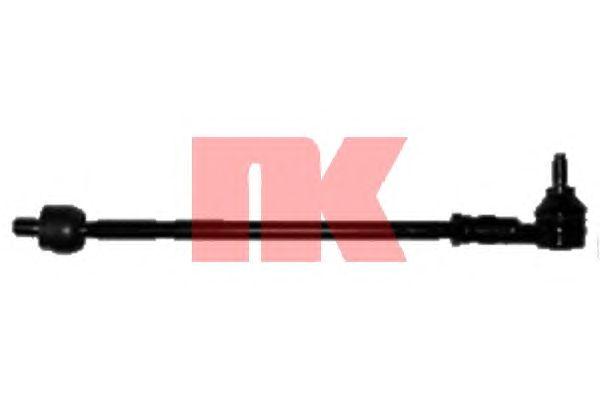 Рулевая тяга NK 5004756