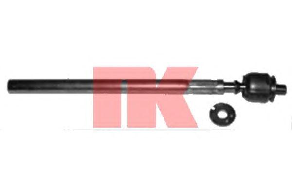 Рулевая тяга NK 5031914