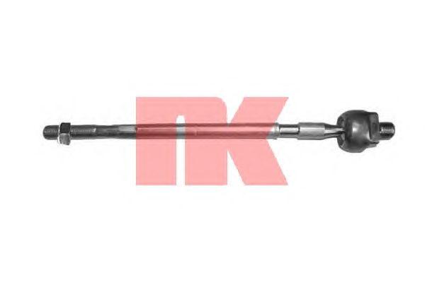 Рулевая тяга NK 5032374