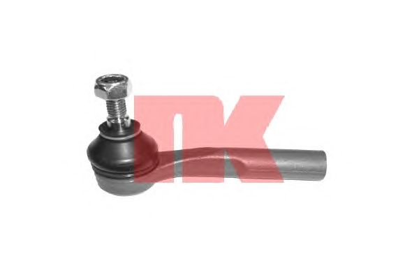 Наконечник рулевой тяги NK 5032375