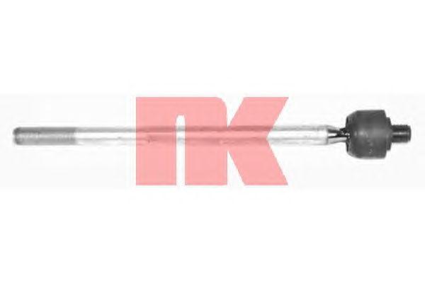 Рулевая тяга NK 5033338