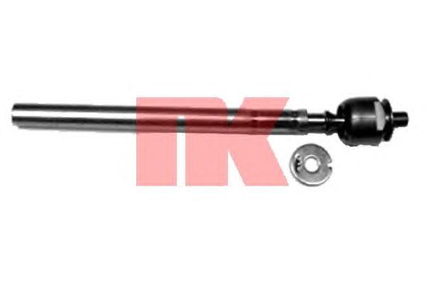 Рулевая тяга NK 5033720