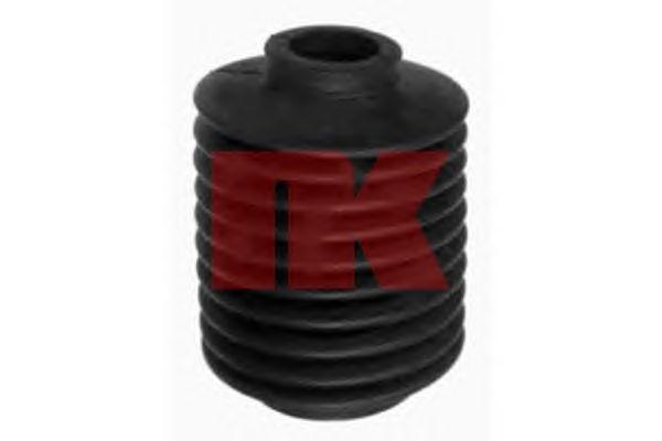 Комплект пыльников рулевой рейки NK 5094713