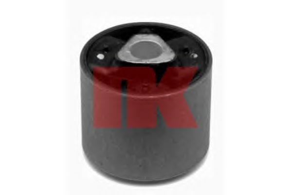 Сайлентблок рычага NK 5101511